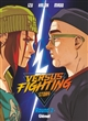 VERSUS FIGHTING STORY - TOME 0